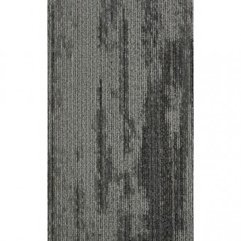 Prospect Plank Tile - Shadow From Stanton Carpet