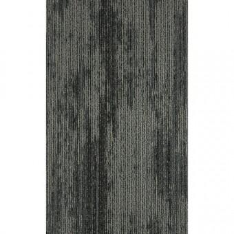 Prospect Plank Tile - Steel From Stanton Carpet