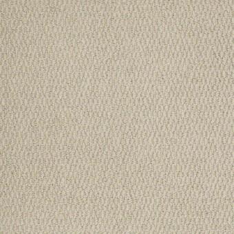 XV861 - Shoji From Shaw Carpet