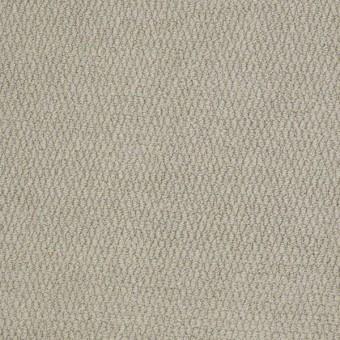 XV861 - Urban From Shaw Carpet