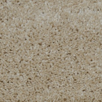 Precise - 7720 From Engineered Floors