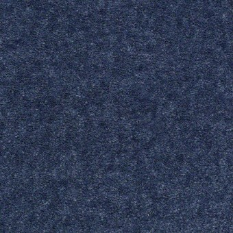 Bandit - French Blue From Shaw Carpet