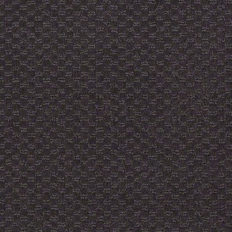 Elements - Bed Rock From Shaw Carpet