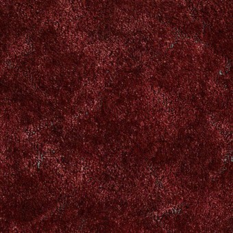 Playful - Bordeaux From Shaw Carpet