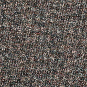 Chart Topper I 15 From Shaw Carpet Save 30 50