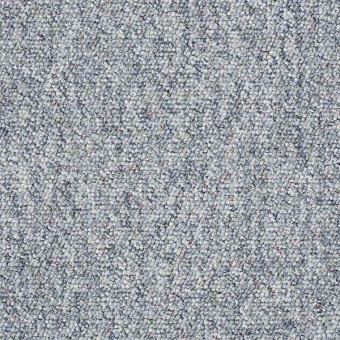 Chart Topper I - Aircraft Carrier From Shaw Carpet