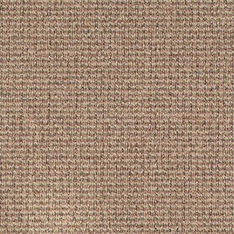 World Wide - Cairo From Shaw Carpet