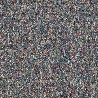 Sequence - ABC From Shaw Carpet