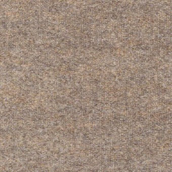 Cape Coral 12 Unitary - Buckskin From Shaw Carpet