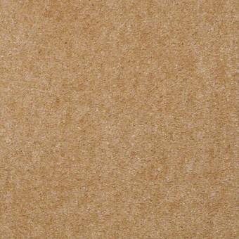 Bandit II - Sandstone From Shaw Carpet