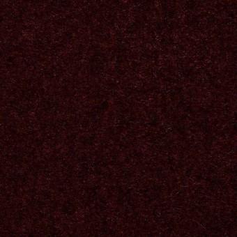 Bandit II - Merlot From Shaw Carpet