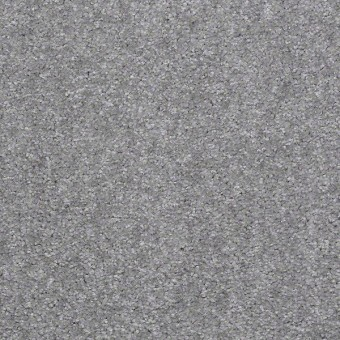 Ironworks - Aluminum From Shaw Carpet