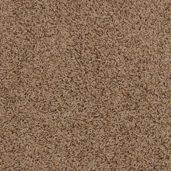 Flourish - Antique From Shaw Carpet