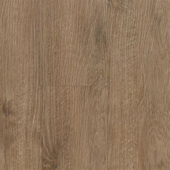 "SPECIFi Collection - Quarter Mix Oak -6"" Plank - Barley From Tarkett"