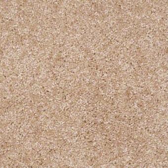 QS111 - Sahara Buff From Shaw Carpet