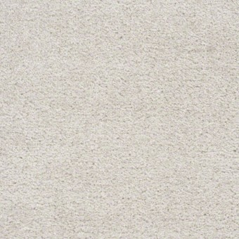 QS124 - Gardenia From Shaw Carpet