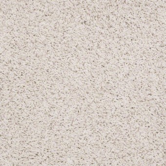 QS131 - Fine Lace From Shaw Carpet