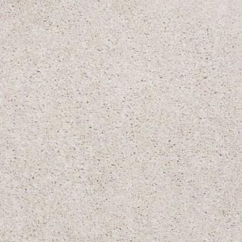 QS136 - Balsa From Shaw Carpet