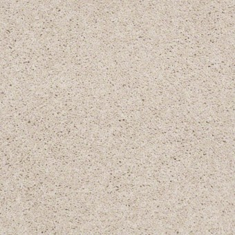 QS133 - Cermaic Glaze From Shaw Carpet