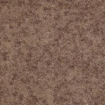 QS141 - Sandhurst From Shaw Carpet