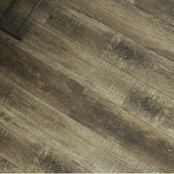 Italian Impressions Triumph Engineered Floors Hard Surfaces Luxury Vinyl Plank Shop From Home And Save