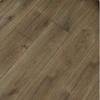 Bella Sera - Verona From Engineered Floors Hard Surfaces