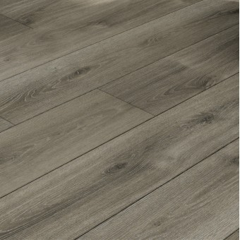 Bella Sera - Florence From Engineered Floors Hard Surfaces