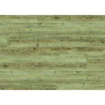 Lifestyles - Playa From Engineered Floors Hard Surfaces