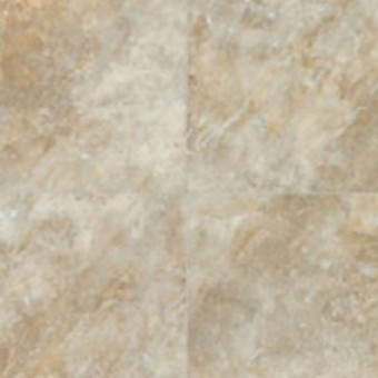 Blended Tones - Coral Reef From Mohawk Tile