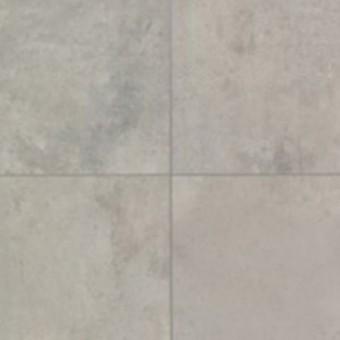 Blended Tones - Pebblestone From Mohawk Tile