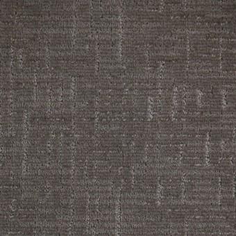 Pasadena - Granite From Lexmark Carpet