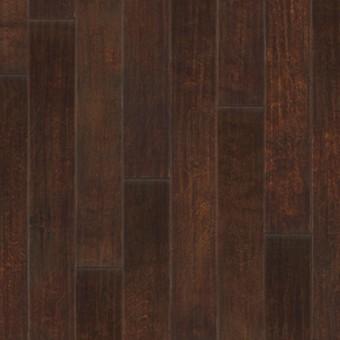 Ravenwood Birch - Bark From Mannington Hardwood
