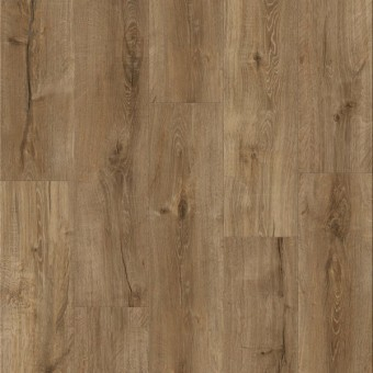 Rigid Core Values - Ageless Oak From Floors For Life