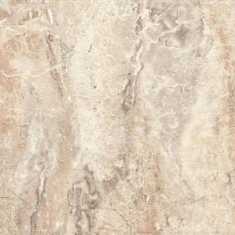 DuraCeramic Origins - Roman Elegance - Warm Clay From Congoleum Luxury Vinyl tile