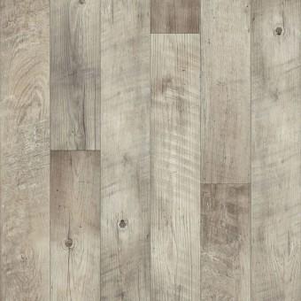 Adura Rigid Plank -Dockside - Seashell From Mannington Luxury Vinyl