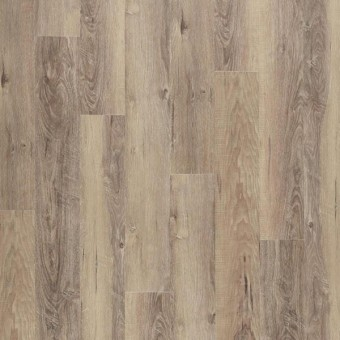 Adura Rigid Plank - Napa - Dry Cork From Mannington Luxury Vinyl