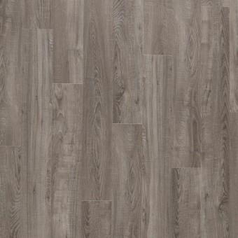 Adura Rigid Plank - Sausalito - Bay Breeze From Mannington Luxury Vinyl