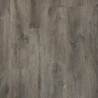 Adura Rigid Plank -Aspen - Alpine From Mannington Luxury Vinyl
