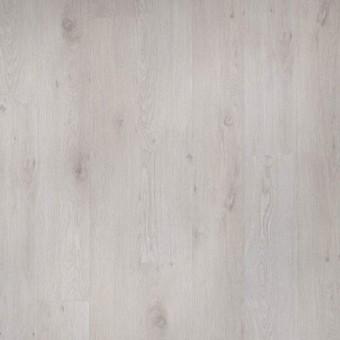 Adura Rigid Plank - Tribeca - Plaster From Mannington Luxury Vinyl