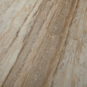 Adura Rigid Tile -  Cascade - Harbor Beige From Mannington Luxury Vinyl