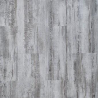 Adura Rigid Tile - Cape May - Seagull From Mannington Luxury Vinyl