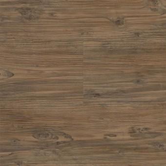 Premiere Collection River Heart Pine Tarkett LVP - Daltile clovis