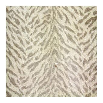 Ringo - Sandstone From Stanton Carpet