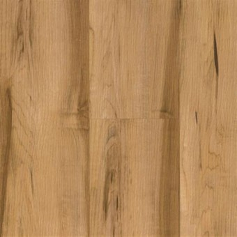 SPECIFi Collection -Rock Maple -  6 - Natural From Tarkett