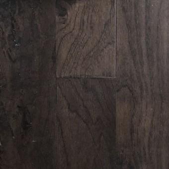 Riverside HandScraped Closeout - Cork flooring closeout