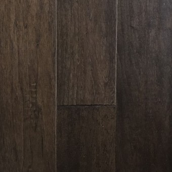 Riverside Hand-Scraped - Lakewood From Carpet Express Deals