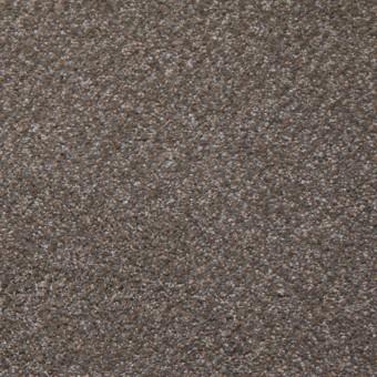 Tender - Patience From Lexmark Carpet