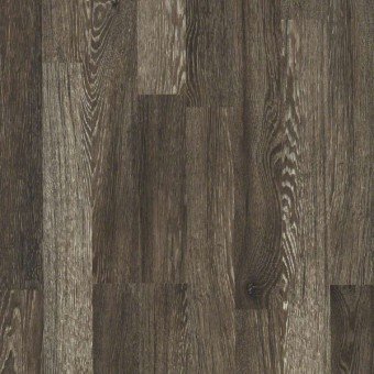 Zion Reclaimed - Bistro Oak From Showcase Collection