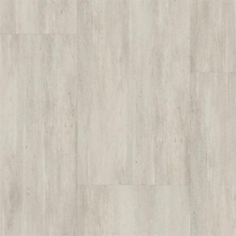 Trucor 16x32 - Linear Oatmeal From Dixie Home