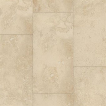 S1112 Trucor Dixie Home Lvt Shop From Home And Save